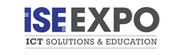 ISE EXPO 2020